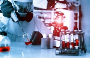 СПИН и ебола са биологични оръжия