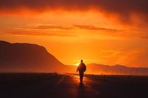 Използвайте положителните утвърждения, за да се справите с депресията и безпокойството