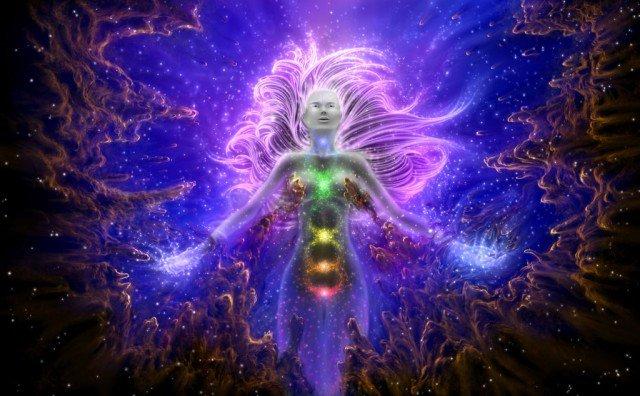 Духовно пробуждане – когато промяната идва отвътре