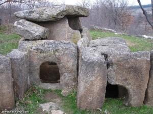 dolmen_hliabovo_haskovo_19