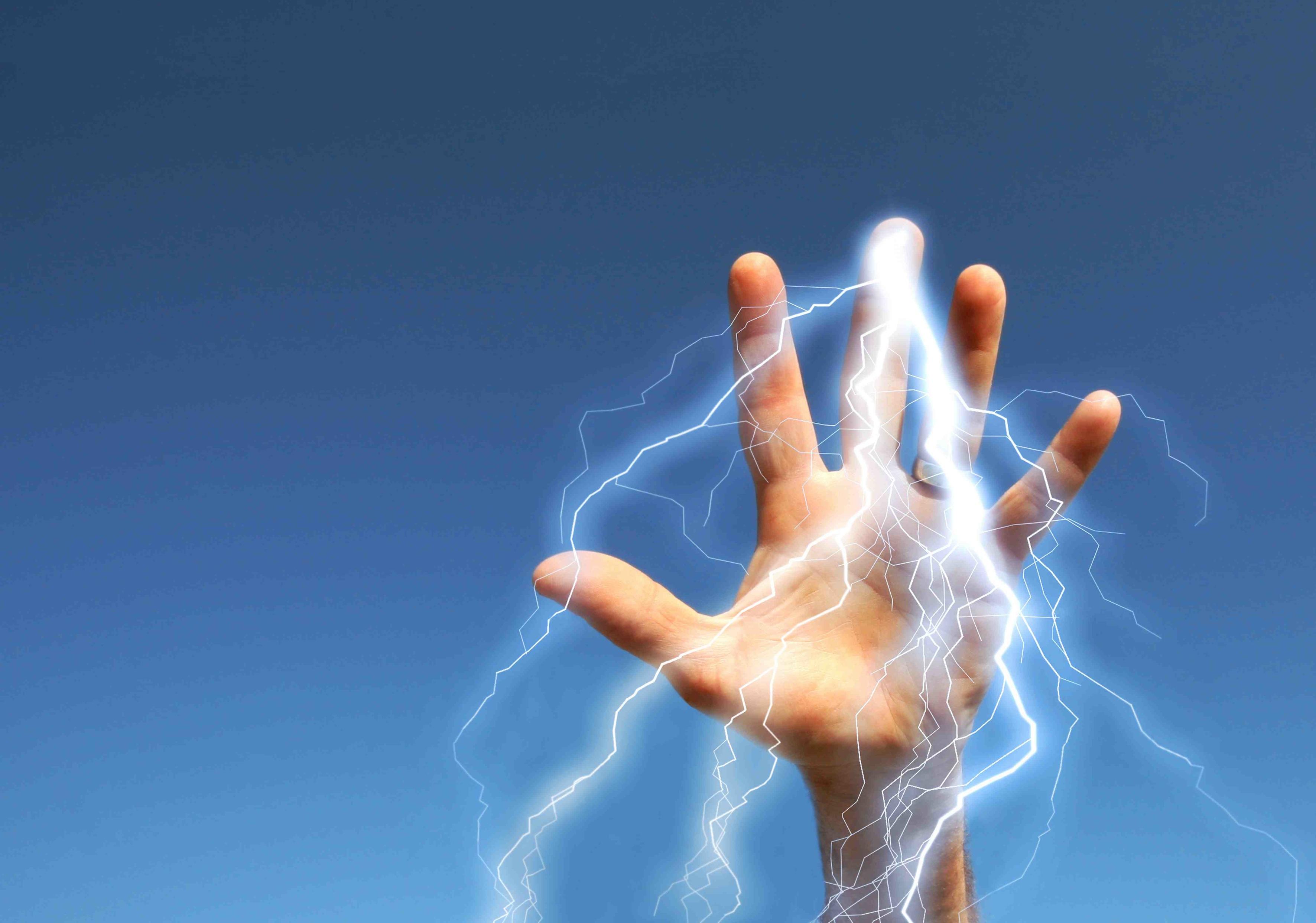 3 лесни техники за предпазване от енергийни вампири