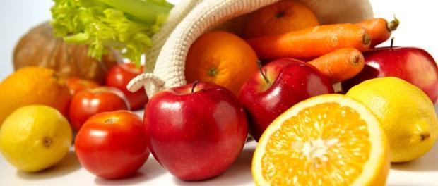 Любопитни факти за храната, които ще ви изненадат