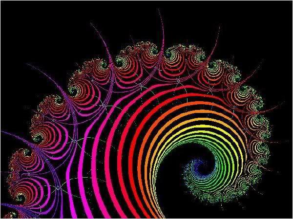 Как Вселената отговаря на нашите енергийни вибрации