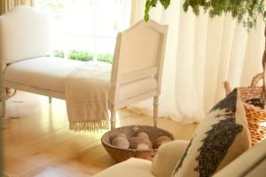 Според Фън Шуй има предмети в дома, които отнемат от положителната му енергия