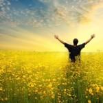 Пътят към безкрайното изобилие се отключва с откриването на магическата сила на благодарността