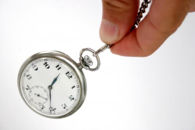 Как хипнозата помага за лечение на фобии
