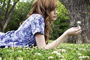 Интровертите се смятат за странни хора, които не се вписват в обществото