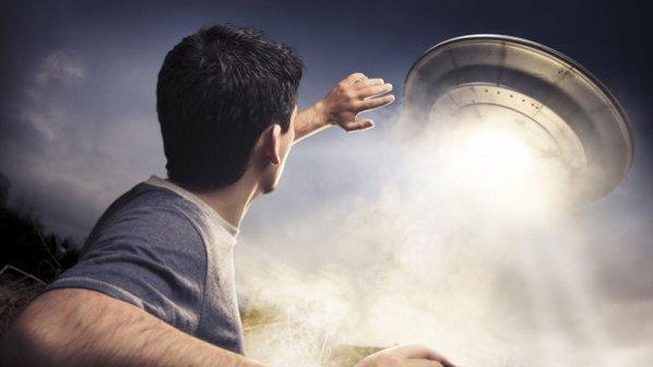 Извънземните ни отвличат в състояние на сънна парализа