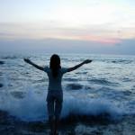 Въпросът за целта на живота вълнува всеки от нас в един или друг момент
