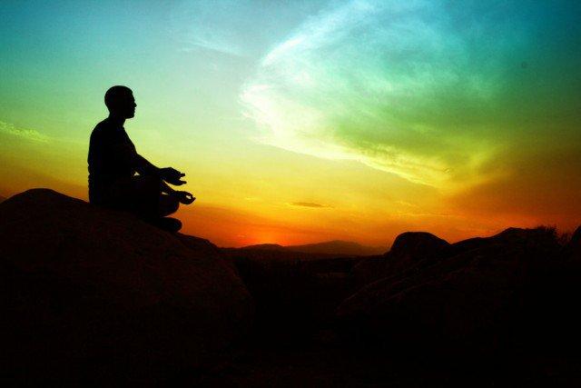 Как да се подготвим за медитация