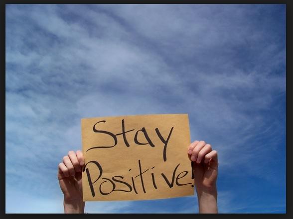 Как да се избавите от чуждия негативизъм