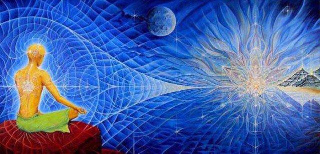 Как да постигнем желанията си със силата на мисълта