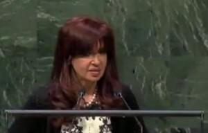 Президентът на Аржентина разобличи САЩ и Израел за участие в тероризъм