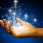 Способностите на екстрасенс ни позволяват да имаме възприятия отвъд физическото тяло