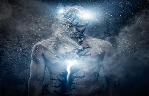 """Синхроничност са онези моменти на """"смислено съвпадение"""""""
