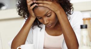 Стресът се е превърнал в неизменна част от живота ни