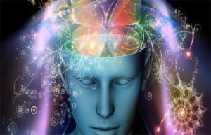 Нашето подсъзнание работи като компютър