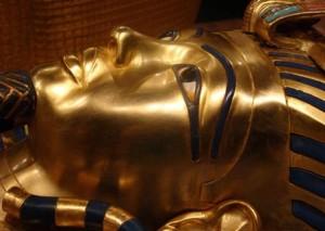 Учените смятат, че Тутнакмон е починал от генетично увреждане
