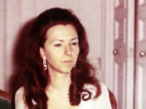 Людмила Живкова, жива ли е?