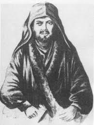 Матей Преображенски бил енциклопедична личност