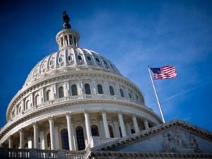 САЩ подкрепя подмяната на населението у нас