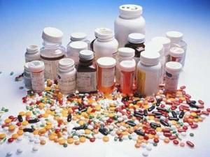 Ето какво правят с мозъка приетите антидепресанти
