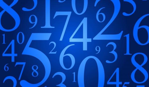 Какво означава вашето число на живота