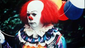 Любителите на филмите на ужасите ще оценят приноса на великия Стивън Кинг