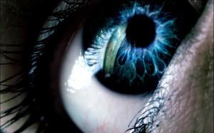 Съзнанието има свои компоненти, които работят в стройна система и създават нашата реалност