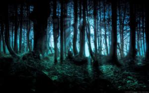 Независимо дали сте вярващи или не, историите за демони присъстват навсякъде около нас