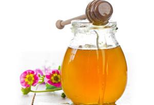 Една от най-полезните за здравето е комбинацията между мед и канела
