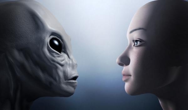 Ако извънземните ви отвлекат – основни правила на контакта