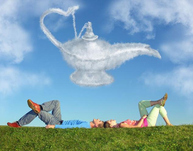Как и защо се сбъдват желанията – 7 полезни съвета