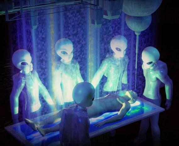 """Отвлечените от извънземните разказват – учени коментират случая """"Линда"""""""