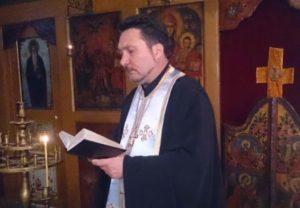Mihail_Ivanov-21