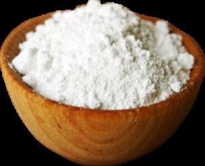 лечение със сода