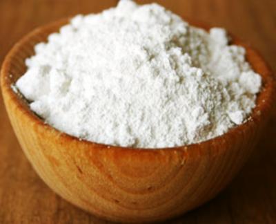 Лечение със сода убива туморните клетки