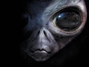 Цивилизацията на извънземните била на 40 хил. години