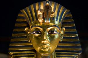 Десетилетия наред се смяташе, че смъртта на Тутанкамон е била убийство