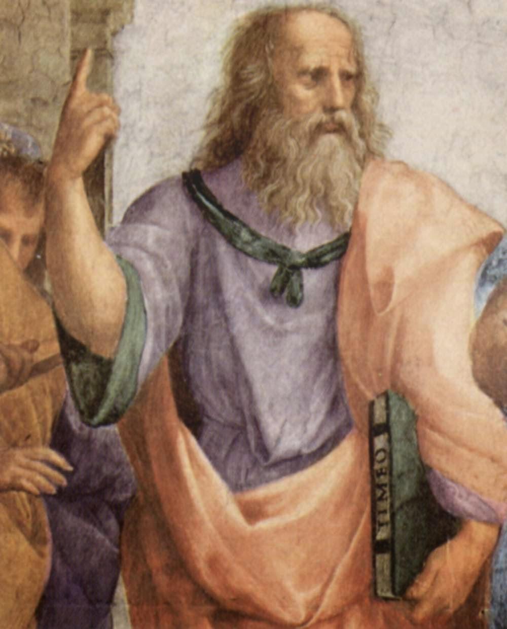 Великата тайна на успеха е разкрита още от Аристотел!