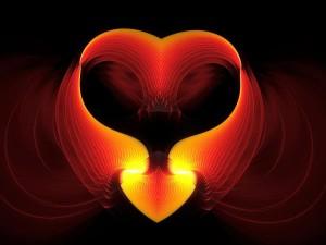 заклинания за любов