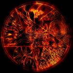 pentagram-16