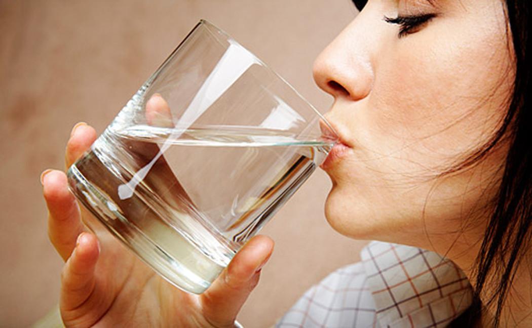 Лечение с вода: най-лесният начин да се спасите от всички болежки!