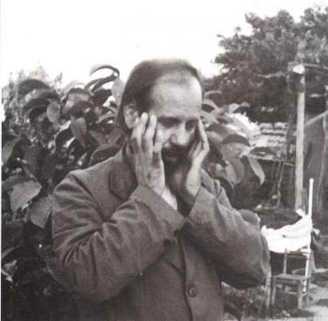 Дядо Влайчо е прероден богомил – твърди писателят Христо Нанев