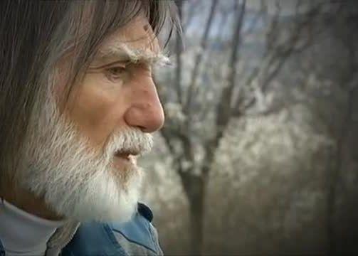Георги Изворски: За 500 капки животинска кръв плащаме с един човешки живот