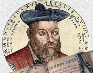 Nostradamus-08