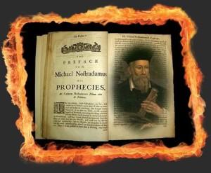 Nostradamus-10