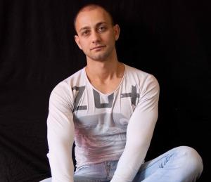 Тодор Атанасов е сред известните рейки мастери у нас
