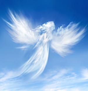 Числовите съвпадения, които срещаме всъщност са ангелски числа