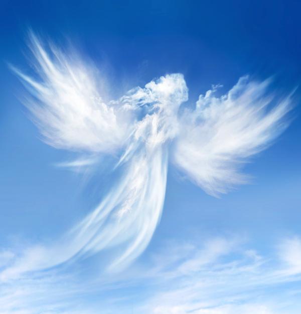 Ангелски числа – какво ни казват и как ни помагат?